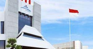pt asuransi tugu pratama indonesia tbk admin staff