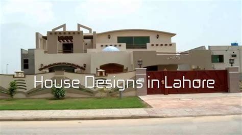 lahore 10 marla house designs 10 marla 5 marla 1 kanal house design plans in lahore 3