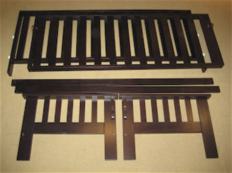 Futon Frame Hardware by Futon Bolts Roselawnlutheran