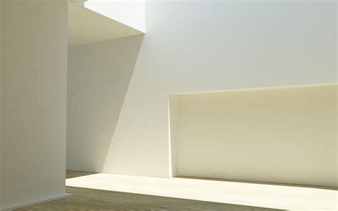 1920x1200 minimalist interior design desktop pc and mac wallpaper architecture wall simple design desktop