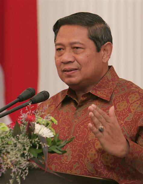 Batu Akik Gambar Bintang batu akik pirus termahal terpilih net