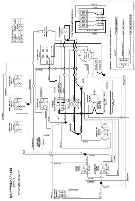 mf 65 electrical wiring diagram imageresizertool