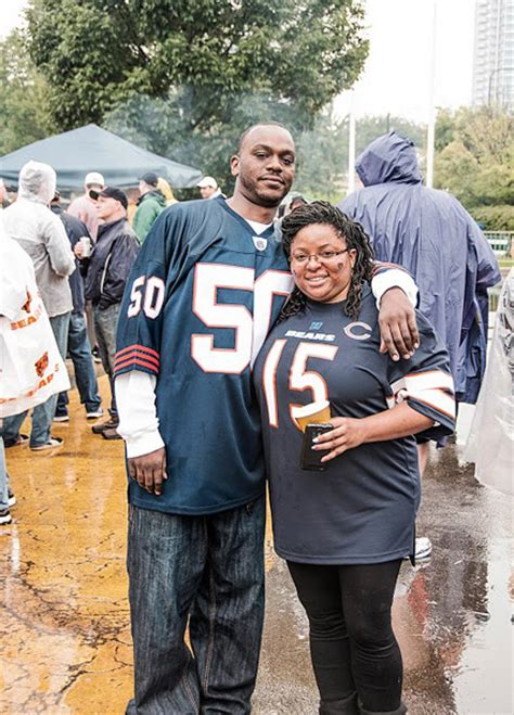 groupon chicago party boat a guide to chicago bears tailgating chicago things to do