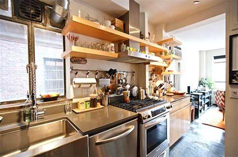 beautiful and functional storage with kitchen open mutfak aksesuarları kadınlar kul 252 b 252