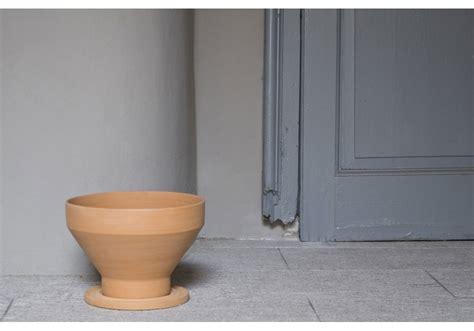 erba vasi mira internoitaliano vaso milia shop