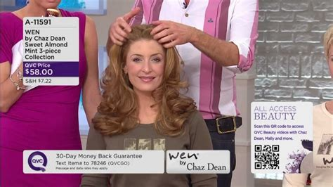 model joy from qvc joy qvc model wedding newhairstylesformen2014 com