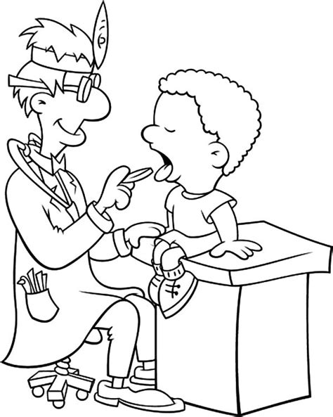 hd wallpapers medical coloring pages for kids lpp nebocom