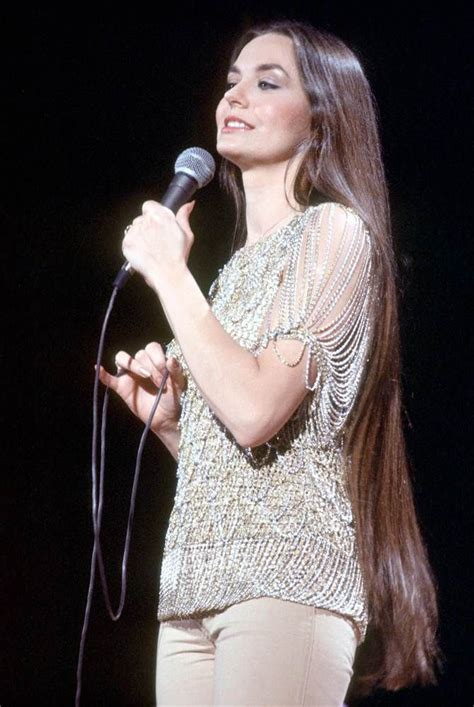 country singer with hair to the floor 1000 images about crystal gayle on pinterest hair loss