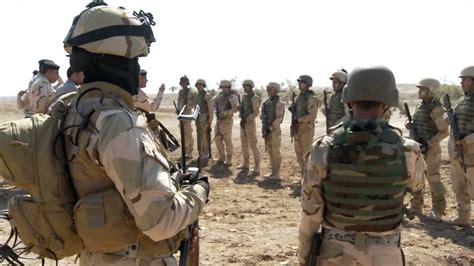 en defensa de espaa espa 241 a instruye a las fuerzas armadas de irak youtube