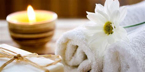 candela per massaggi i percorsi benessere corso di massaggio l essenza