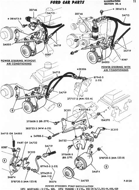 chevy power steering diagram chevy trailblazer 2002 trailblazer steering gear removal