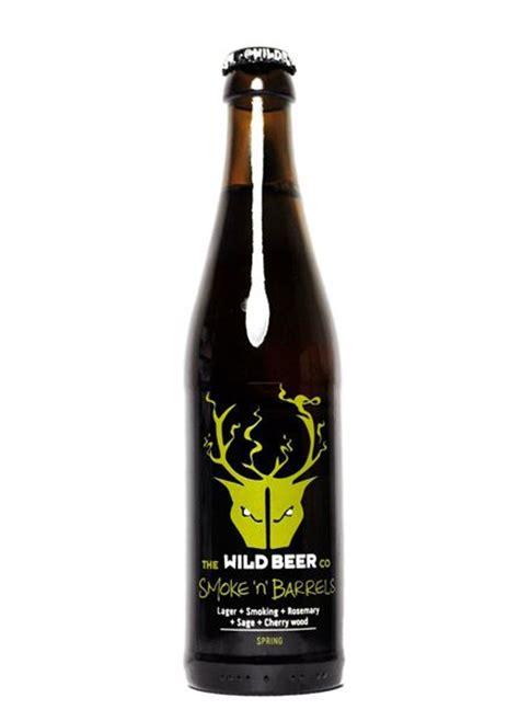 buy smoke n barrels online the wild beer co beer gonzo