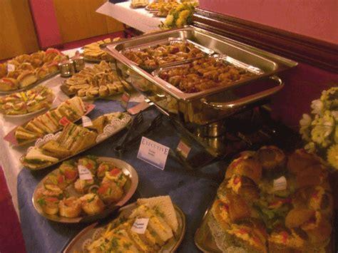 hot cold buffet cold hot buffets newcastle buffet menu