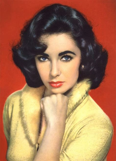old hollywood on pinterest old hollywood glamour old hollywood the beautiful elizabeth taylor liz taylor pinterest