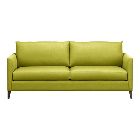 lime green sofa lime green with envy