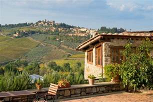 what you need to know before booking a tuscan villa