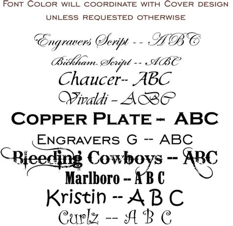 style font fonts lets make it special for the occassion