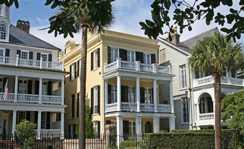 home builders charleston sc historic homes for sale in the charleston sc area