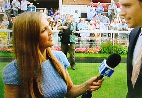 Channel Dress 4 harding dress on channel 4 racing spotted tv