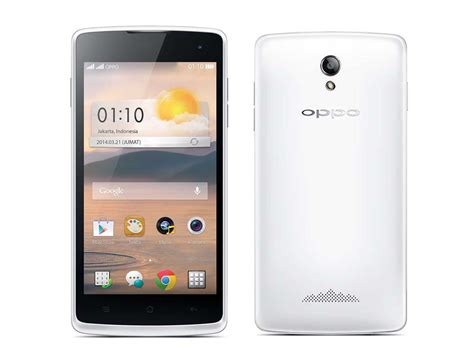 Diary Oppo Yoyo R2001 oppo r2001 yoyo specifications photos price