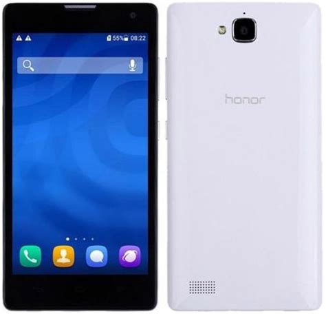 Jual Hp Huawei Honor 3c huawei honor 3c 4g pictures official photos