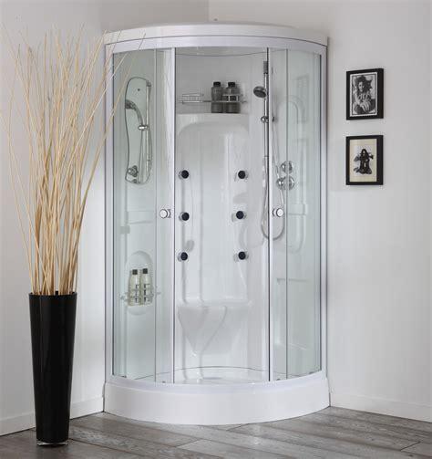 montaggio cabina doccia idromassaggio cabina doccia idromassaggio 90x90 modello vesuvio ebay