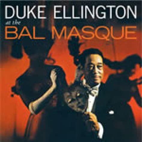 duke ellington swing woody herman his octet and his band blues swing groove