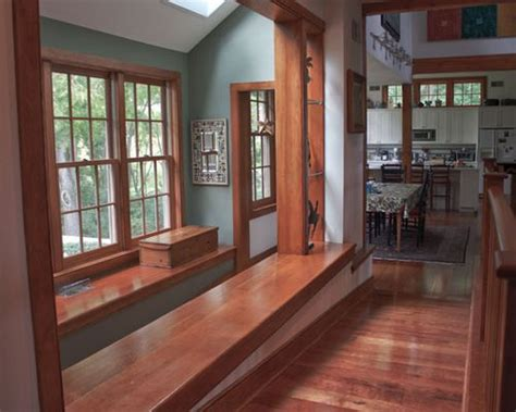 indoor ramp  garage  images accessible house