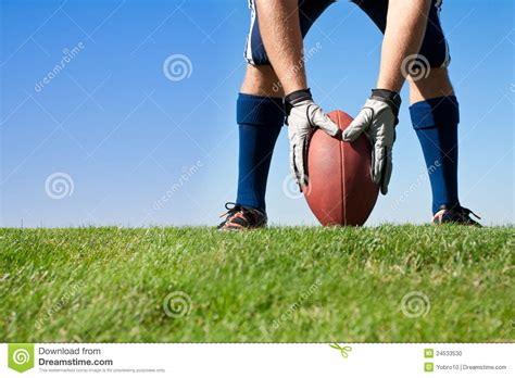 Ready To Start Your Holidays Design Gal Kicks The Season With A Special This Weekend Second City Style Fashion by Getting Ready For Football Kickoff Stock Photo Image