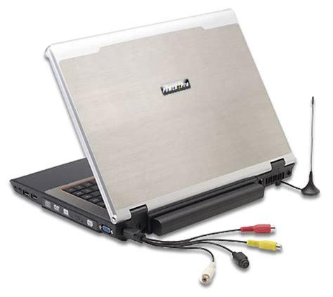 Kabel Hdmi To Hdmi For Audio Tv Komputer 5m Top Baru hooking up laptop to tv hdmi
