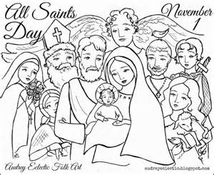 souls coloring pages coloring pages kids collection