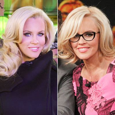 jenny mccarthy real hair color jenny mccarthy hairstyles 2014 see the hottest