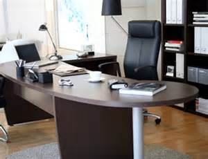 office organization business office organizing