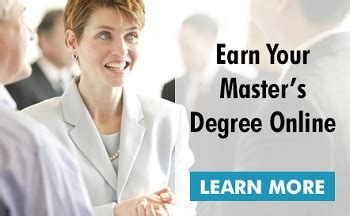 Master Of Healthcare Administration Vs Mba by Earning An Mpa Vs An Mba In Healthcare Administration