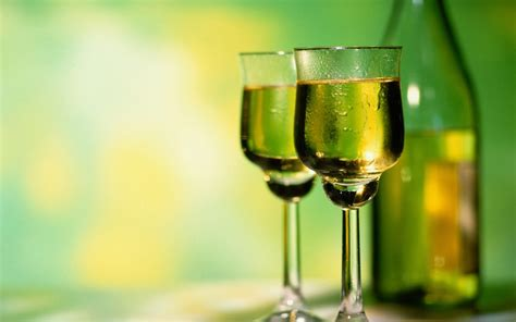 alcoholic drinks wallpaper cocktail drinks wallpapers media wallpapers
