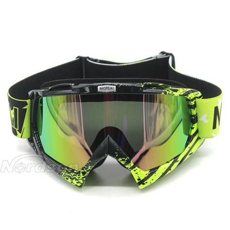 motocross goggles for glasses motocross goggles glasses