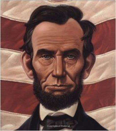 life of abraham lincoln holland first edition top 25 ideas about reading comprehension on pinterest