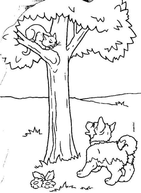 coloring pages of black lab puppies free black lab color coloring pages