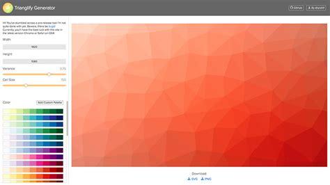 color pattern tool 15 ferramentas crom 225 ticas para ajudar designers design