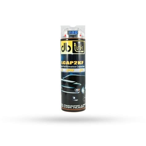 mega capacitor 3 farad preço mega capacitor db link 2 farad 2000w display digital lcap2kf r 209 00 em mercado livre