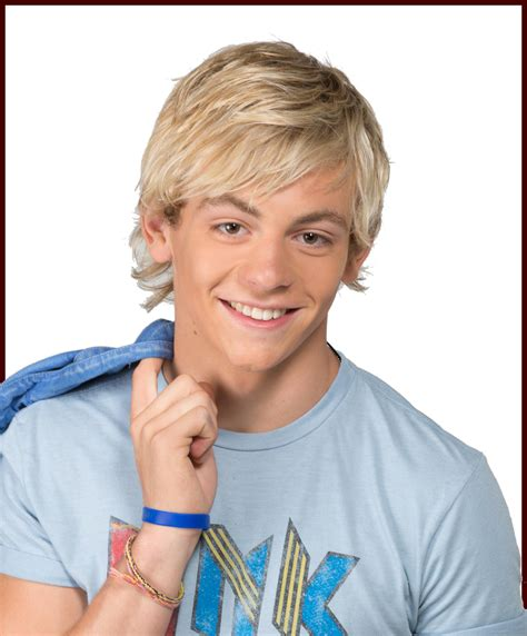 pictures of ross lynch picture 312203 pictures of