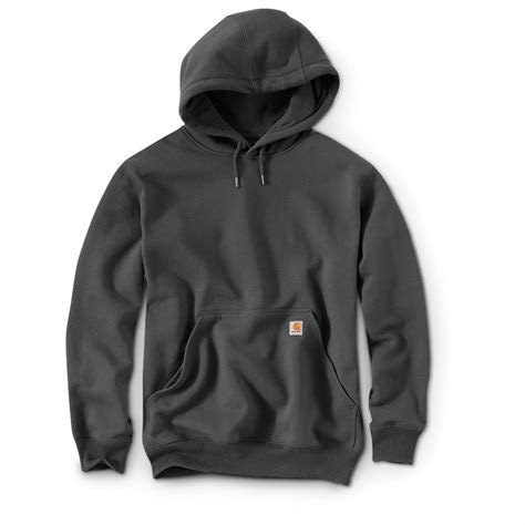 Sweatshirts For Sale Carhartt Defender Paxton Heavyweight Hooded