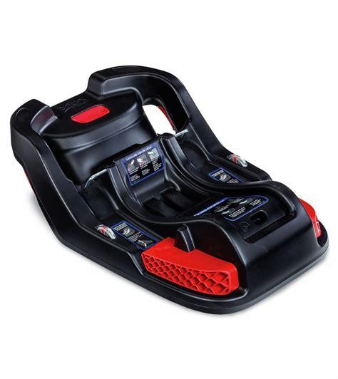 britax b safe 35 elite infant car seat base