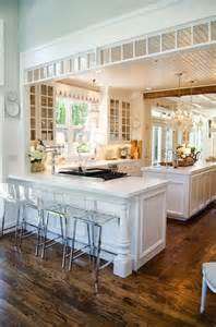 apartment therapy kitchens interior design inspiration photos by apartment therapy