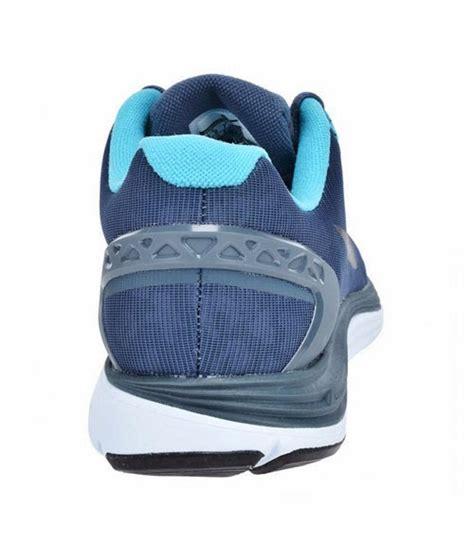 Sepatu Nike Lunar Glide 2 nike sepatu lari lunarglide blogshop template no cart