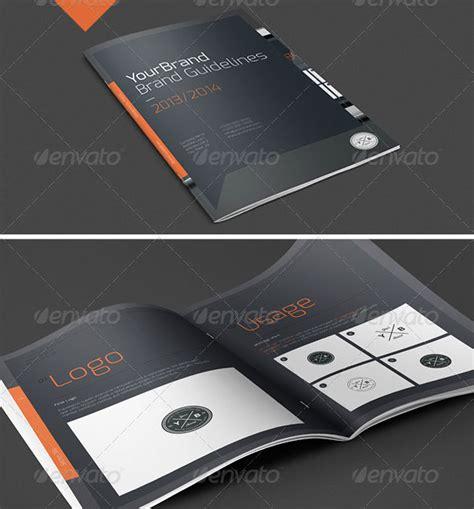 a4 brochure template 30 best brochure templates 2013 web graphic design
