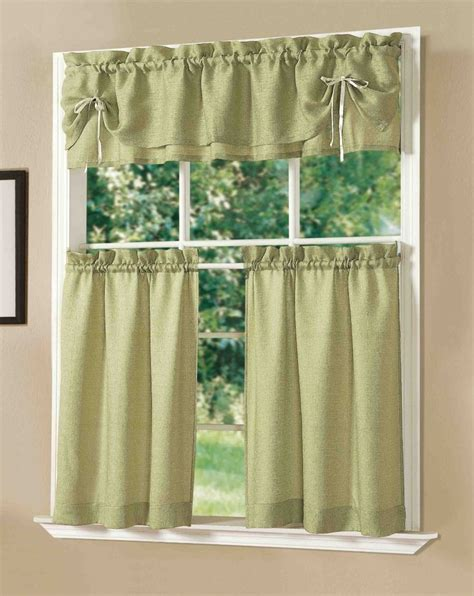 lace curtain sets 17 best images about curtains from on pinterest
