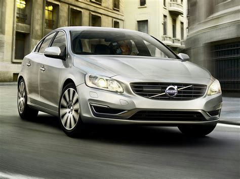 cost of new volvo new 2018 volvo s60 price photos reviews safety