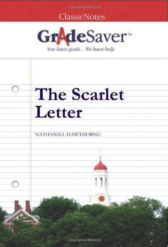 scarlet letter chapter 6 themes pinterest the world s catalog of ideas