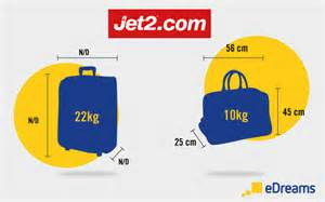 luggage and checked baggage allowance by airline